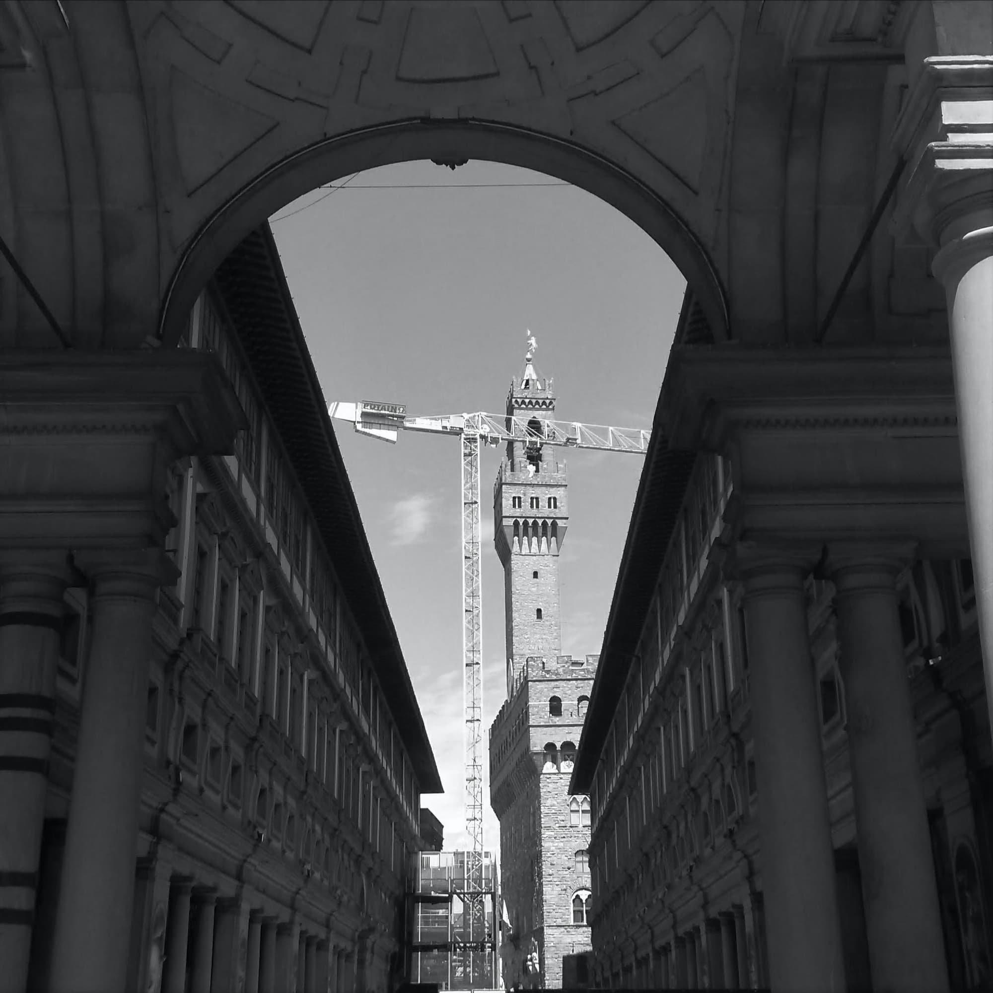 HG-2020-Frame in Frame Florence1-pichi.jpg