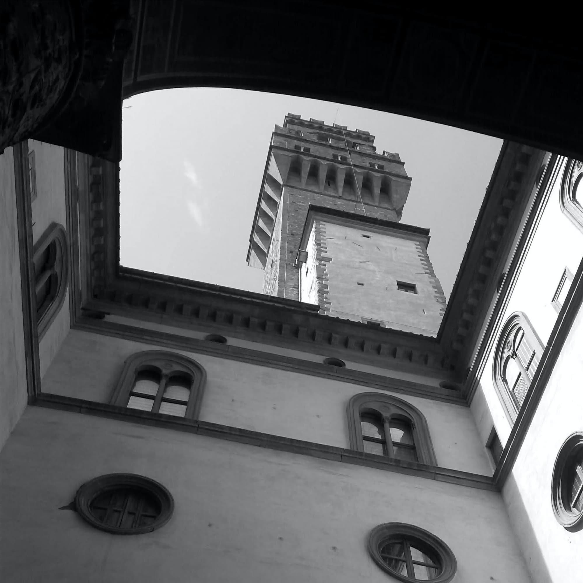 HG-2020-Frame in Frame Florence2-pichi.jpg