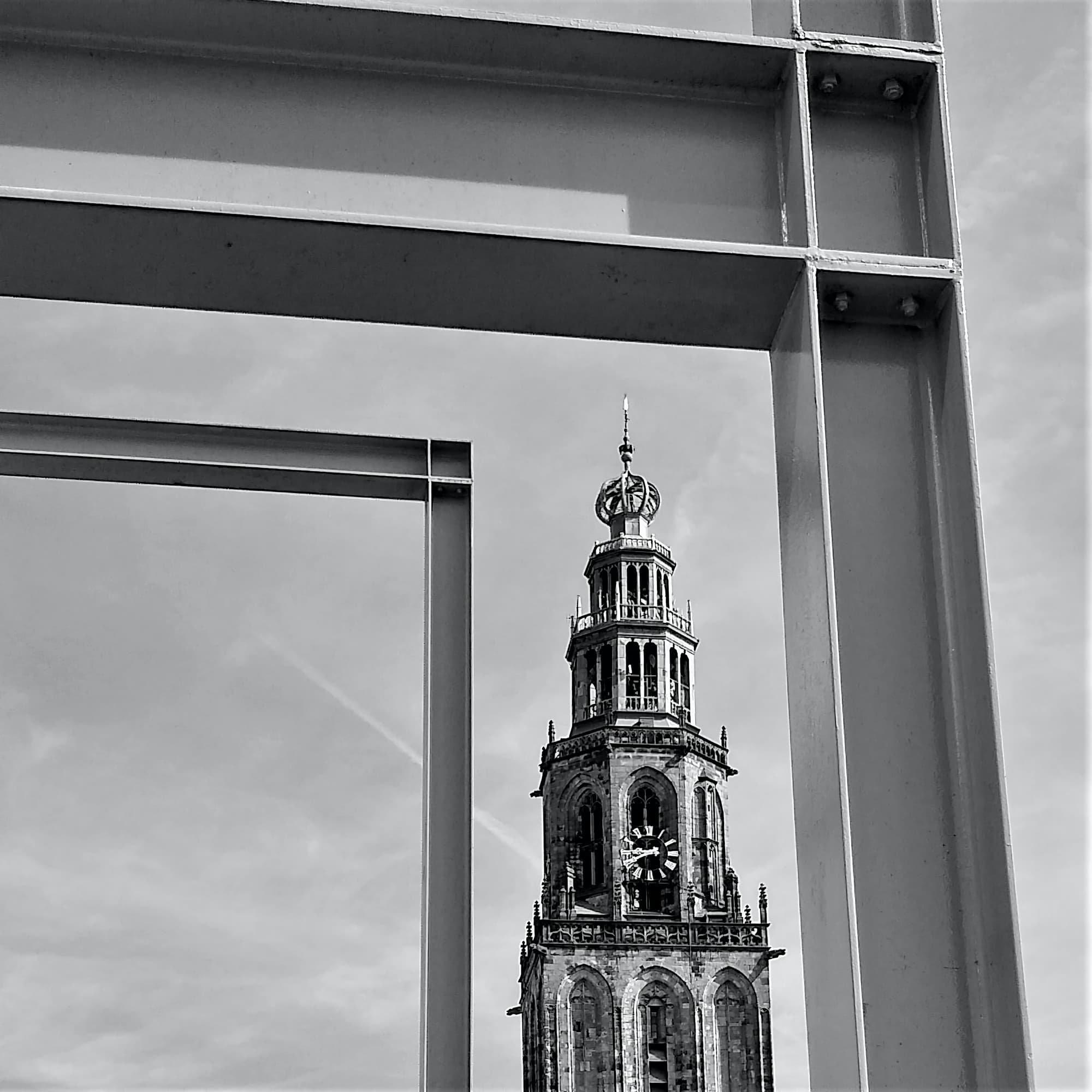 HG-2020-Frame in Frame Martinitoren-pichi.jpg