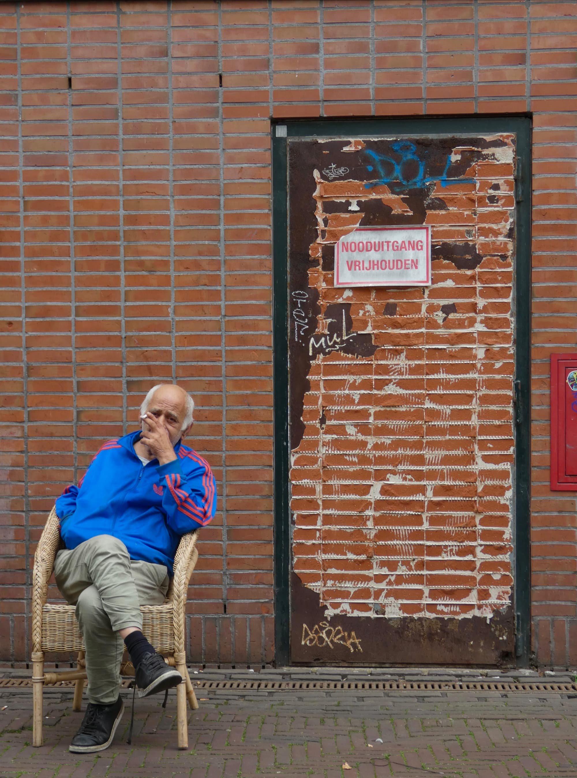 Joke portret 16 P1000151.jpg