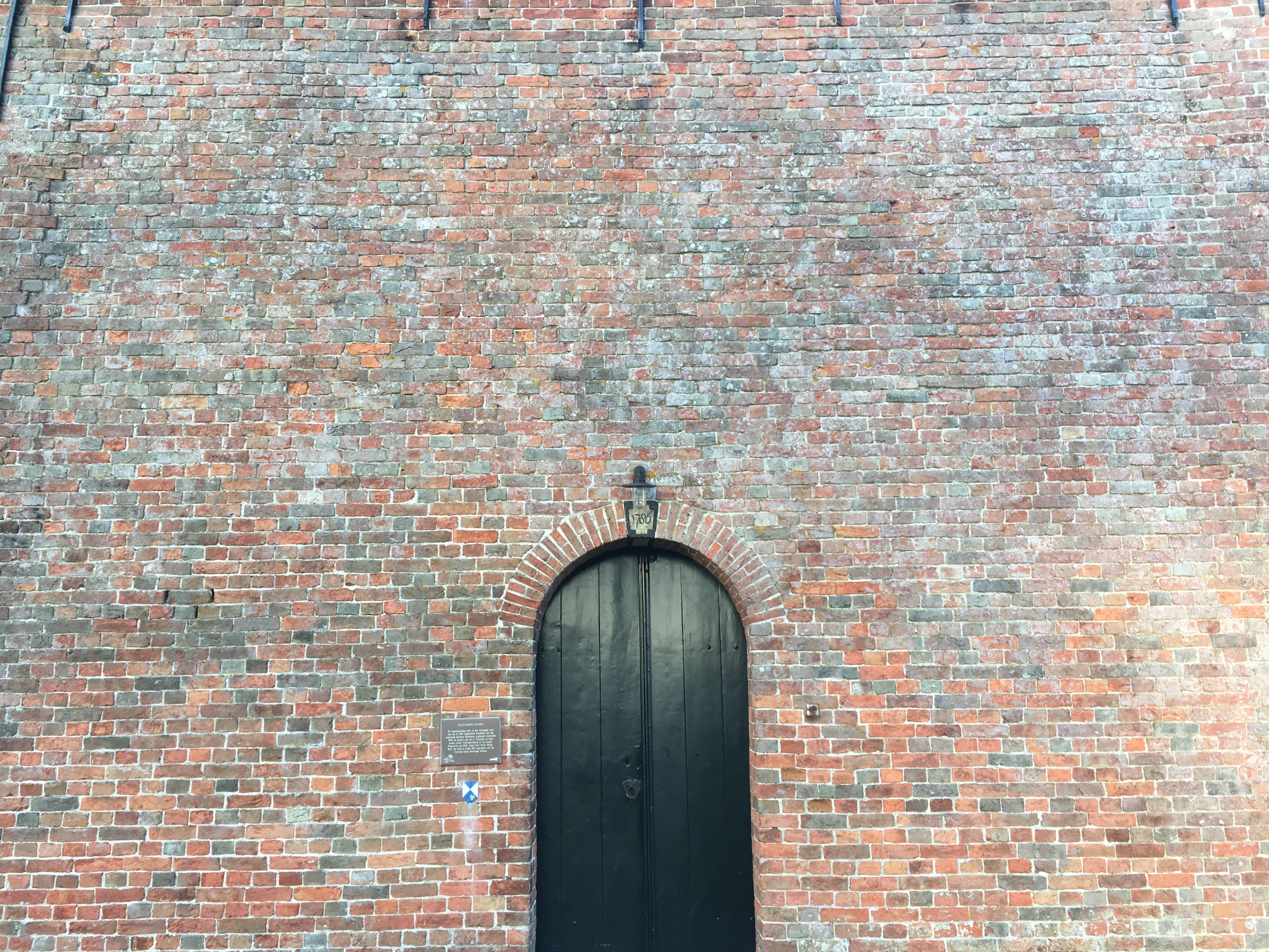TE-SERIE-DOORS-IMG_0029.JPG