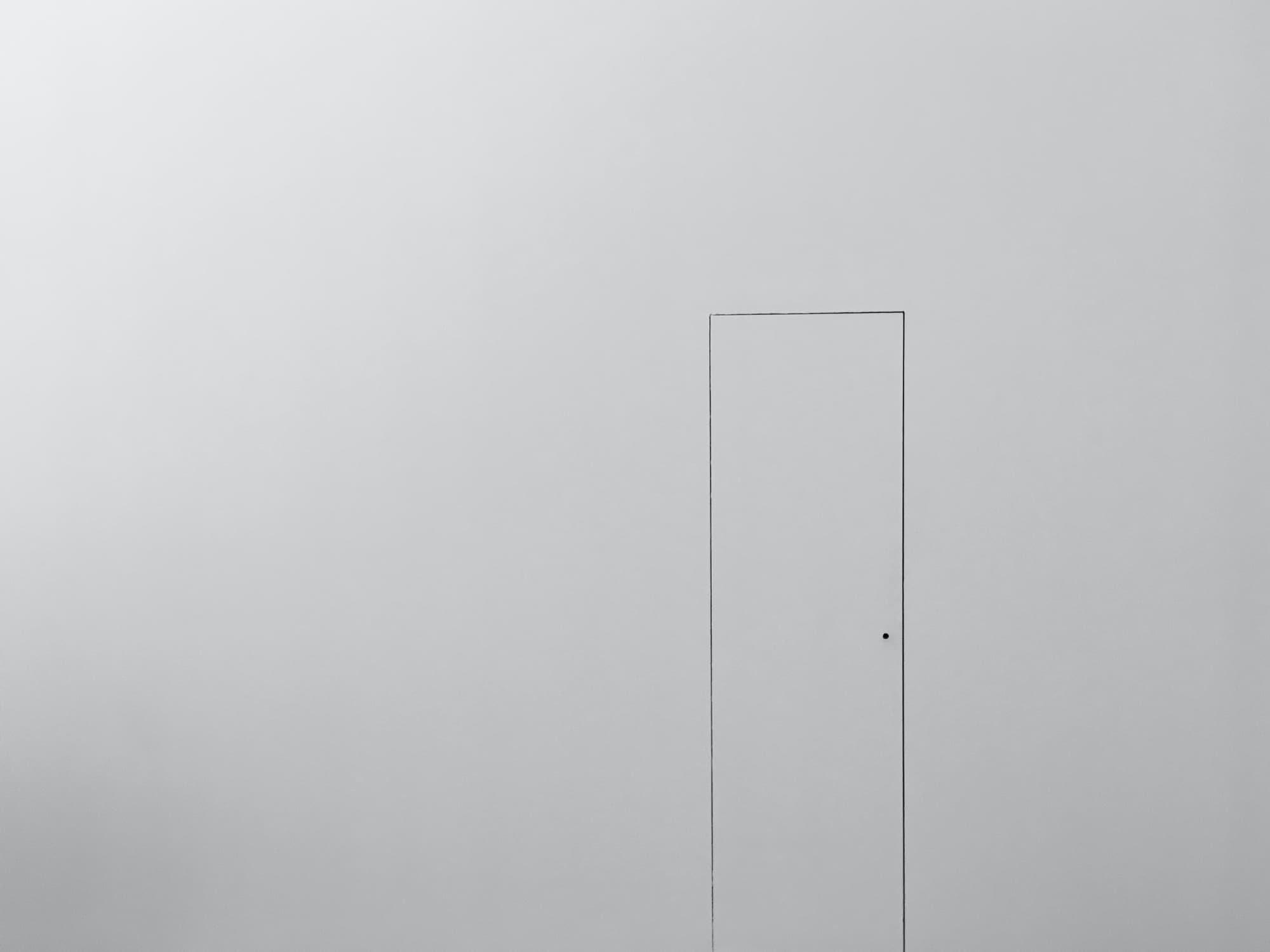 TE-SERIE-DOORS-IMG_0111.JPG