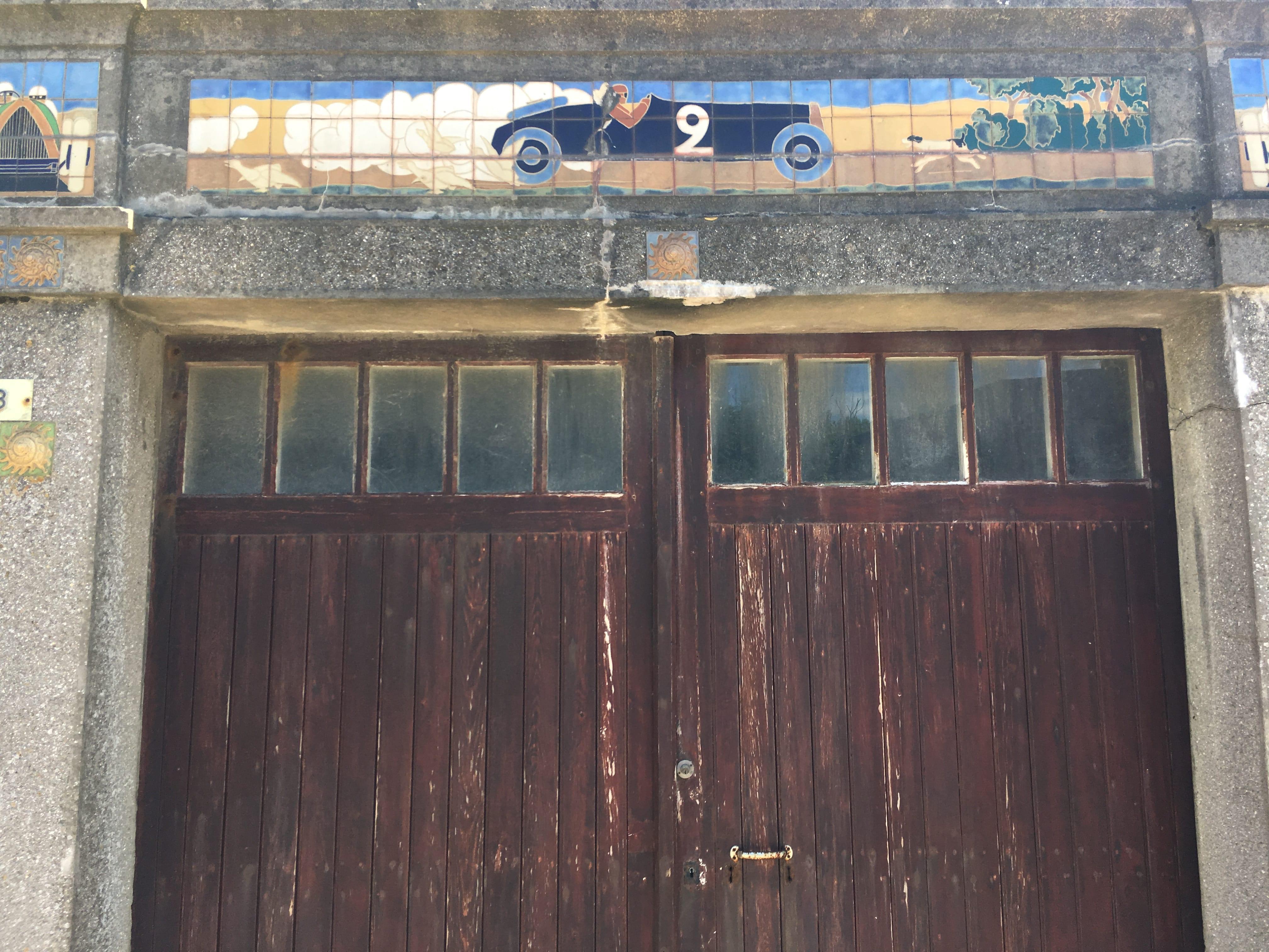 TE-SERIE-DOORS-IMG_0547.JPG