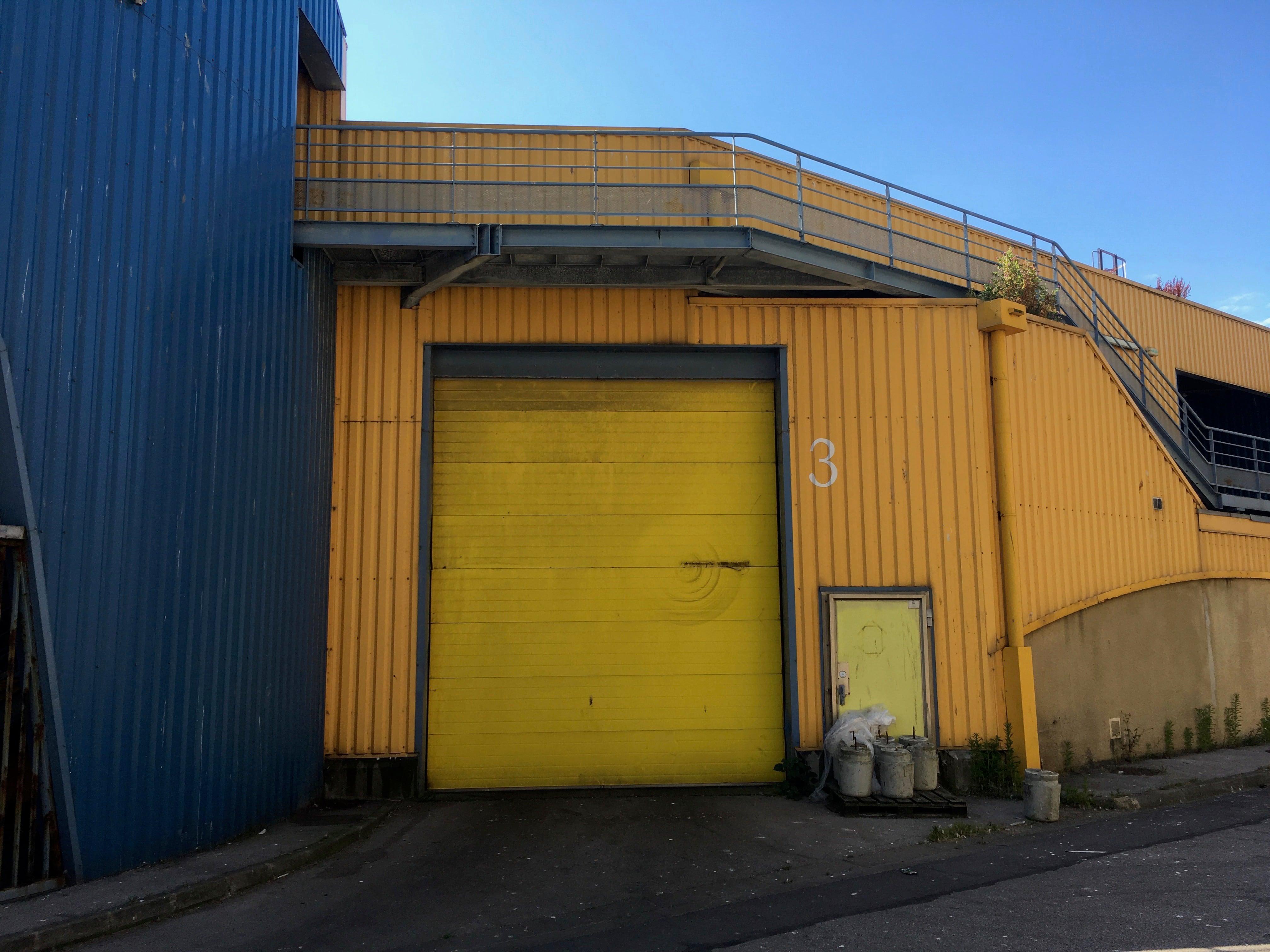 TE-SERIE-DOORS-IMG_0575.JPG