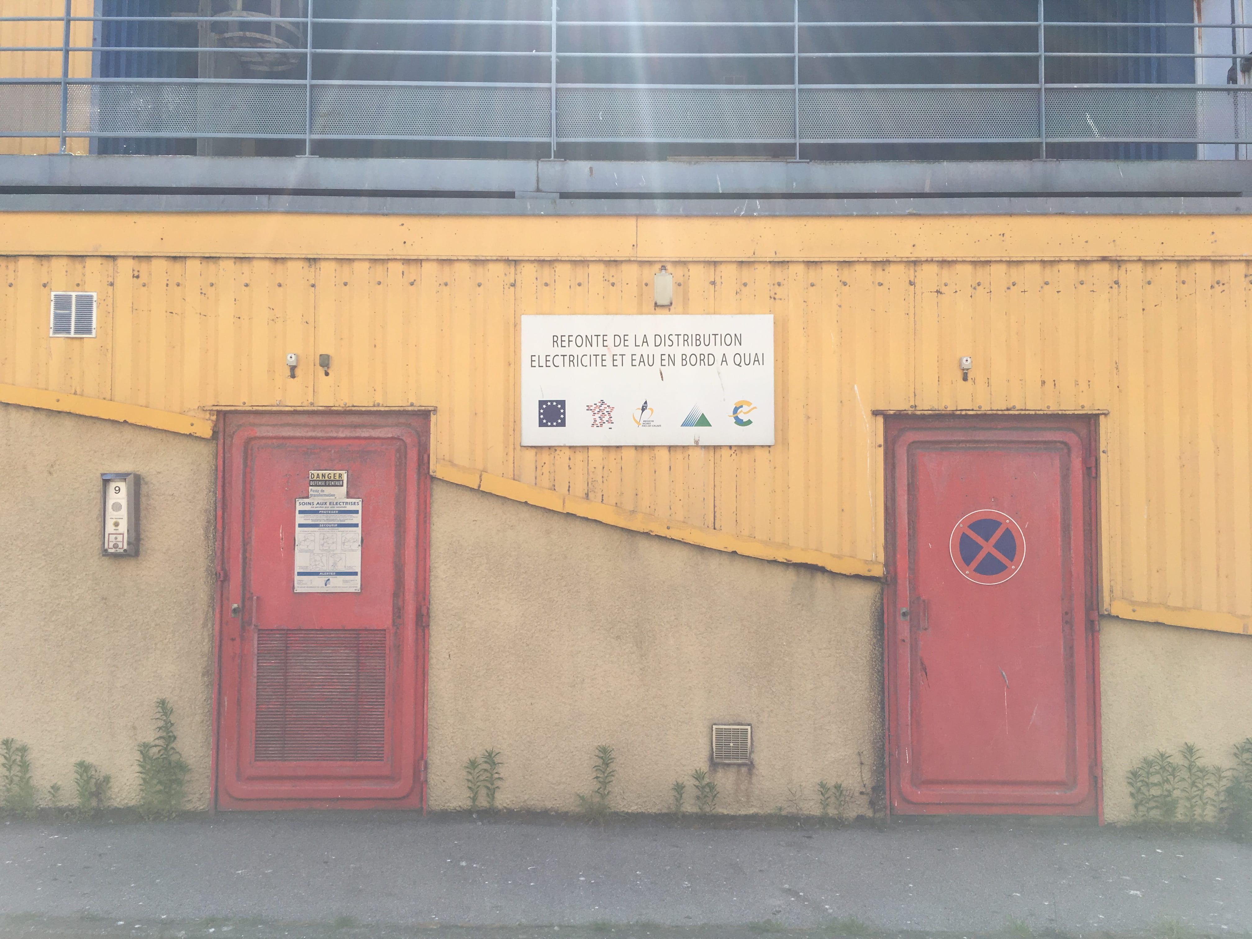 TE-SERIE-DOORS-IMG_0577.JPG