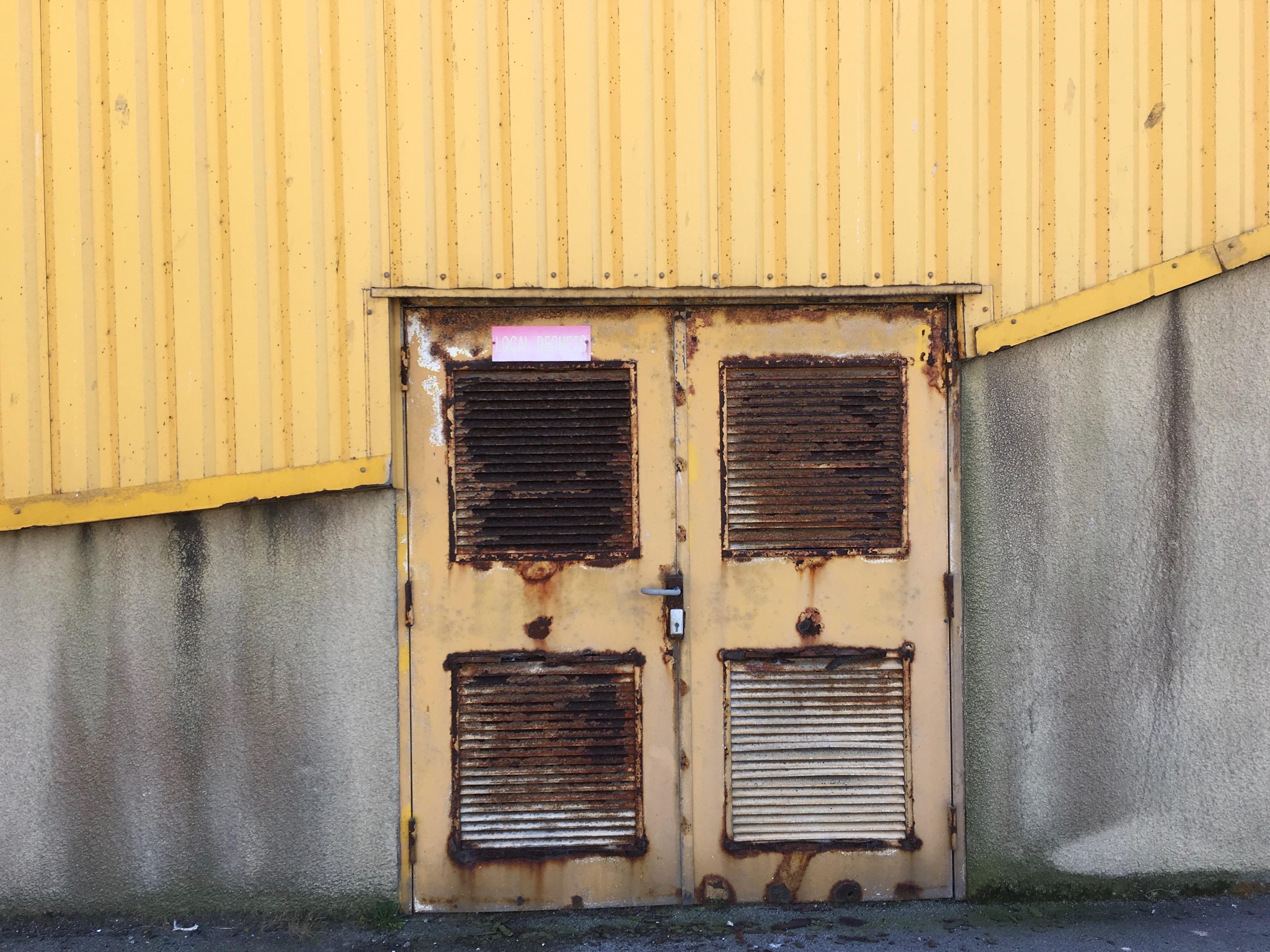 TE-SERIE-DOORS-IMG_0643.JPG