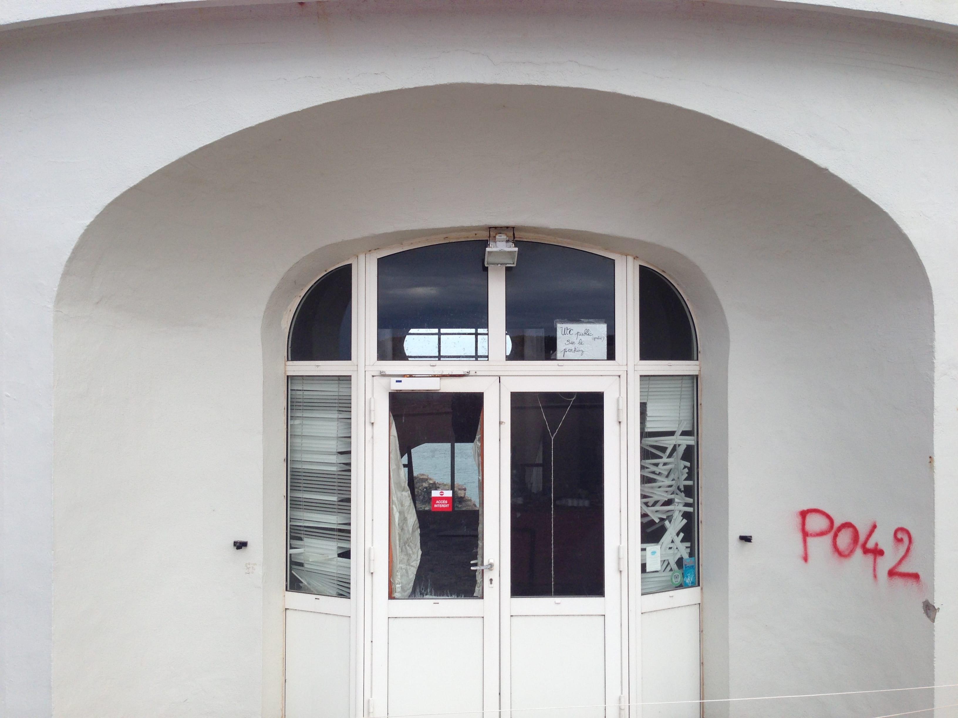 TE-SERIE-DOORS-IMG_1388.JPG