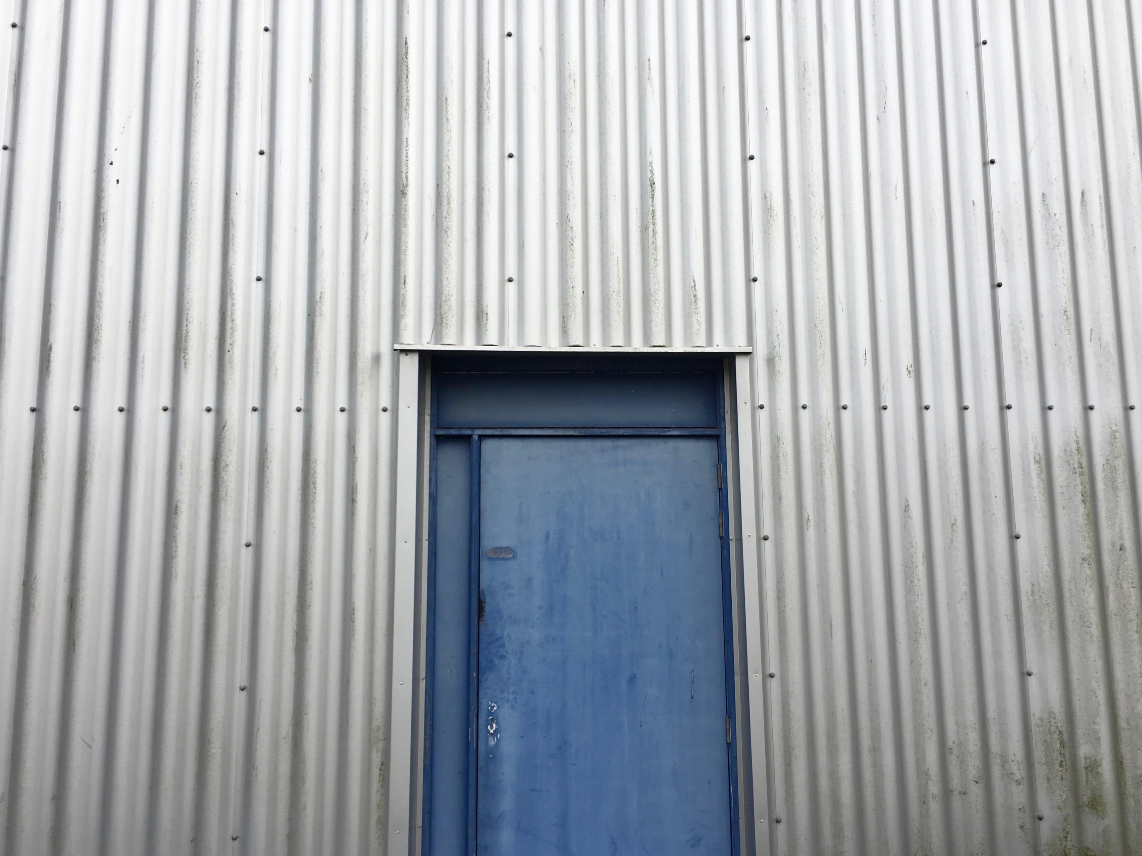 TE-SERIE-DOORS-IMG_1719.JPG