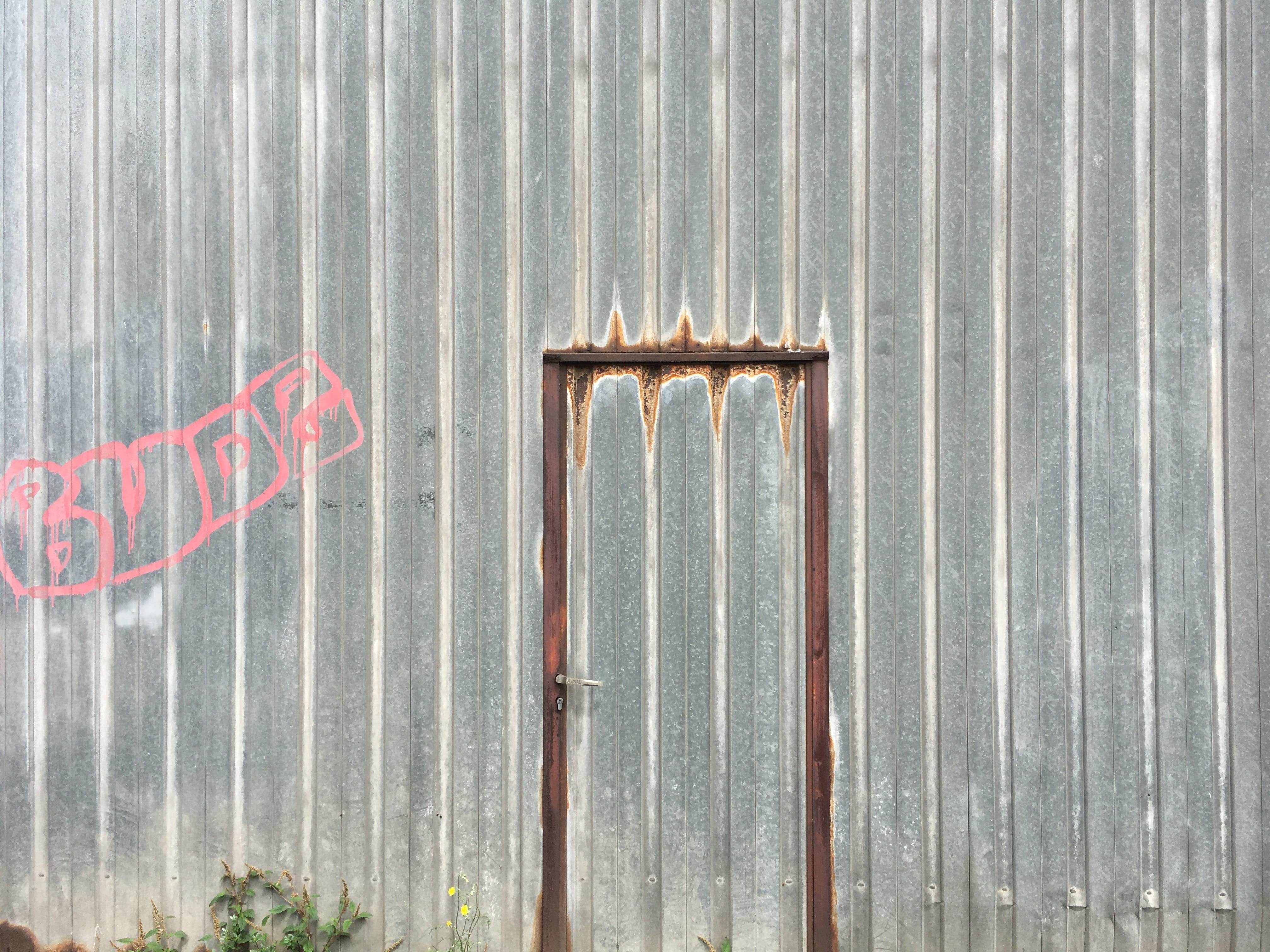 TE-SERIE-DOORS-IMG_5223.JPG