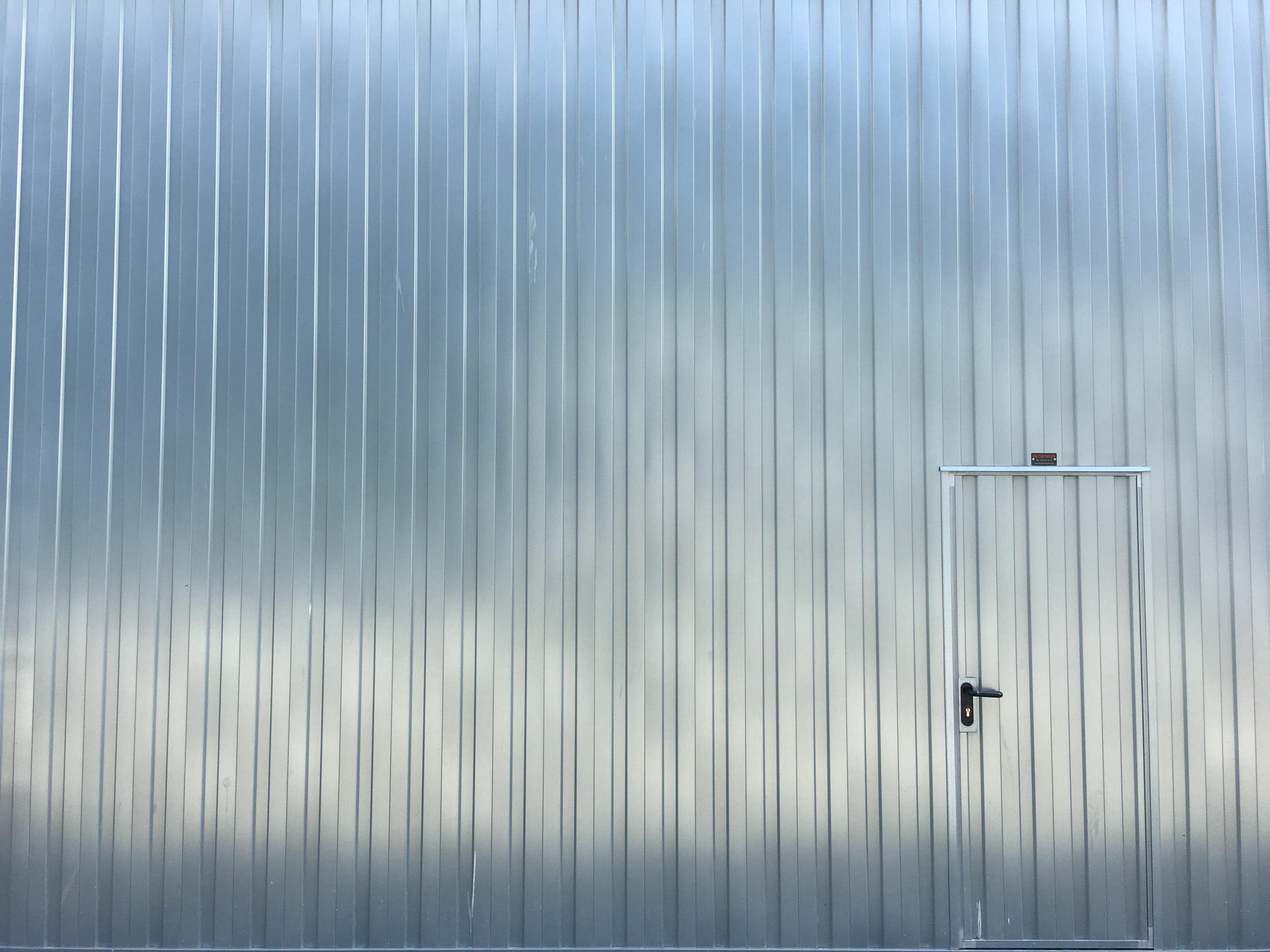 TE-SERIE-DOORS-IMG_5245.JPG