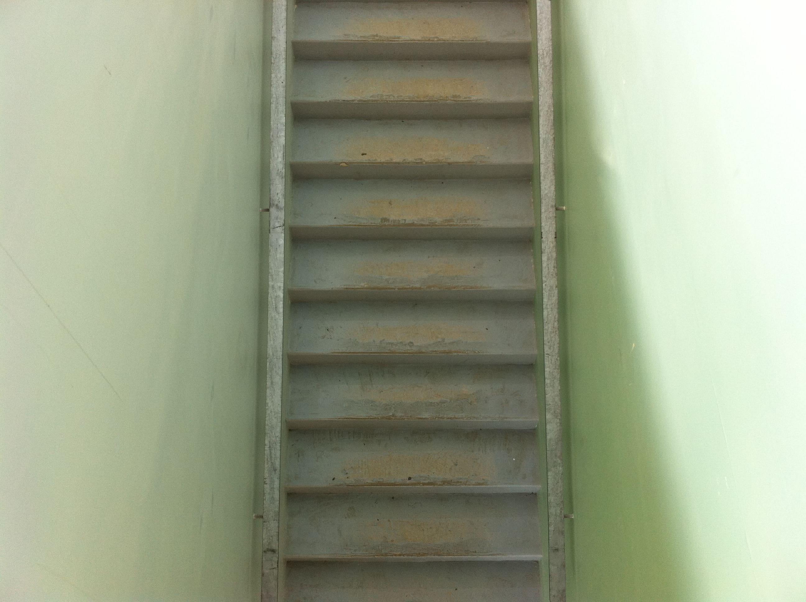 TE-SERIE-STAIRS-IMG_0180.JPG