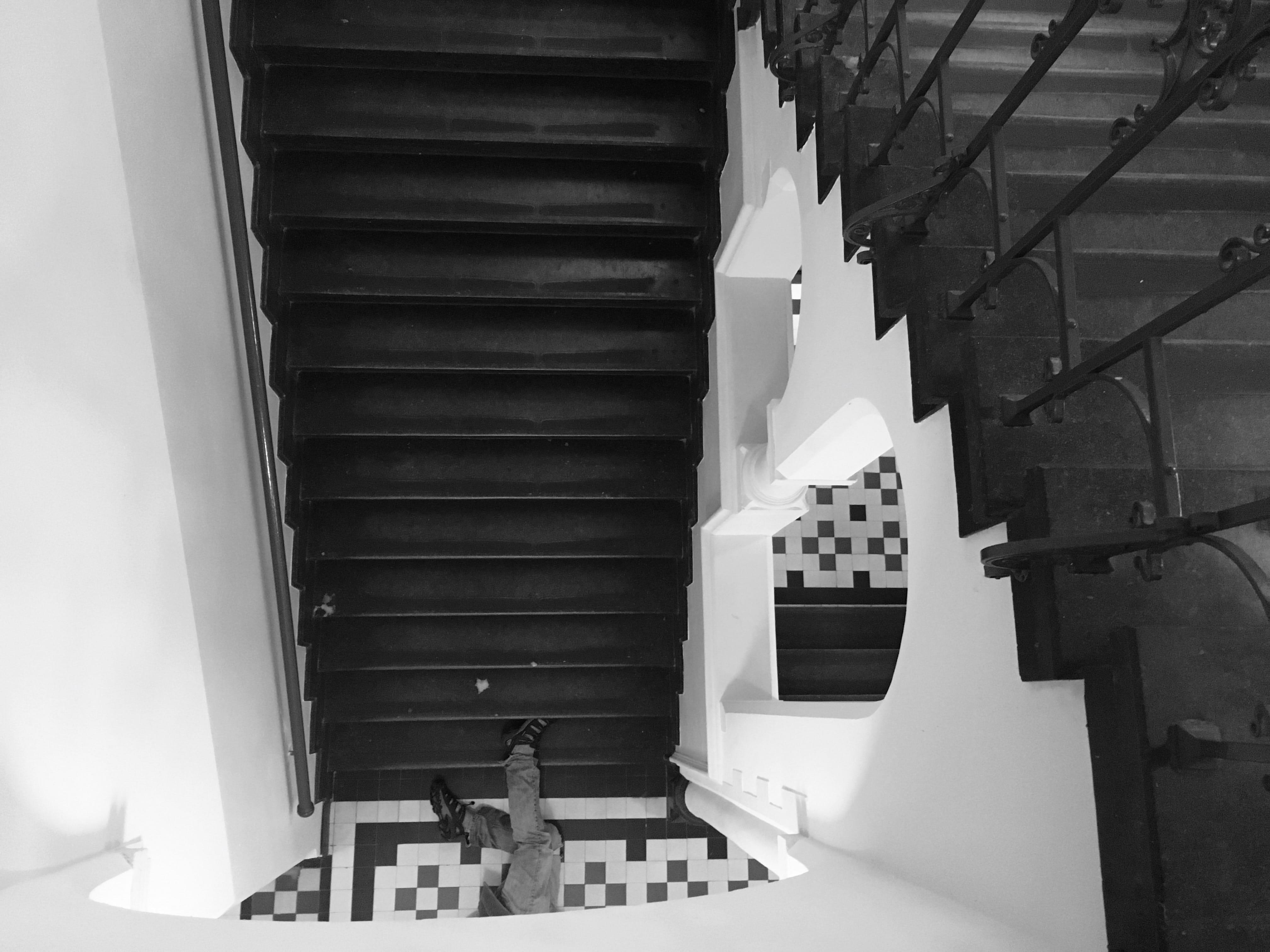 TE-SERIE-STAIRS-IMG_1446.JPG