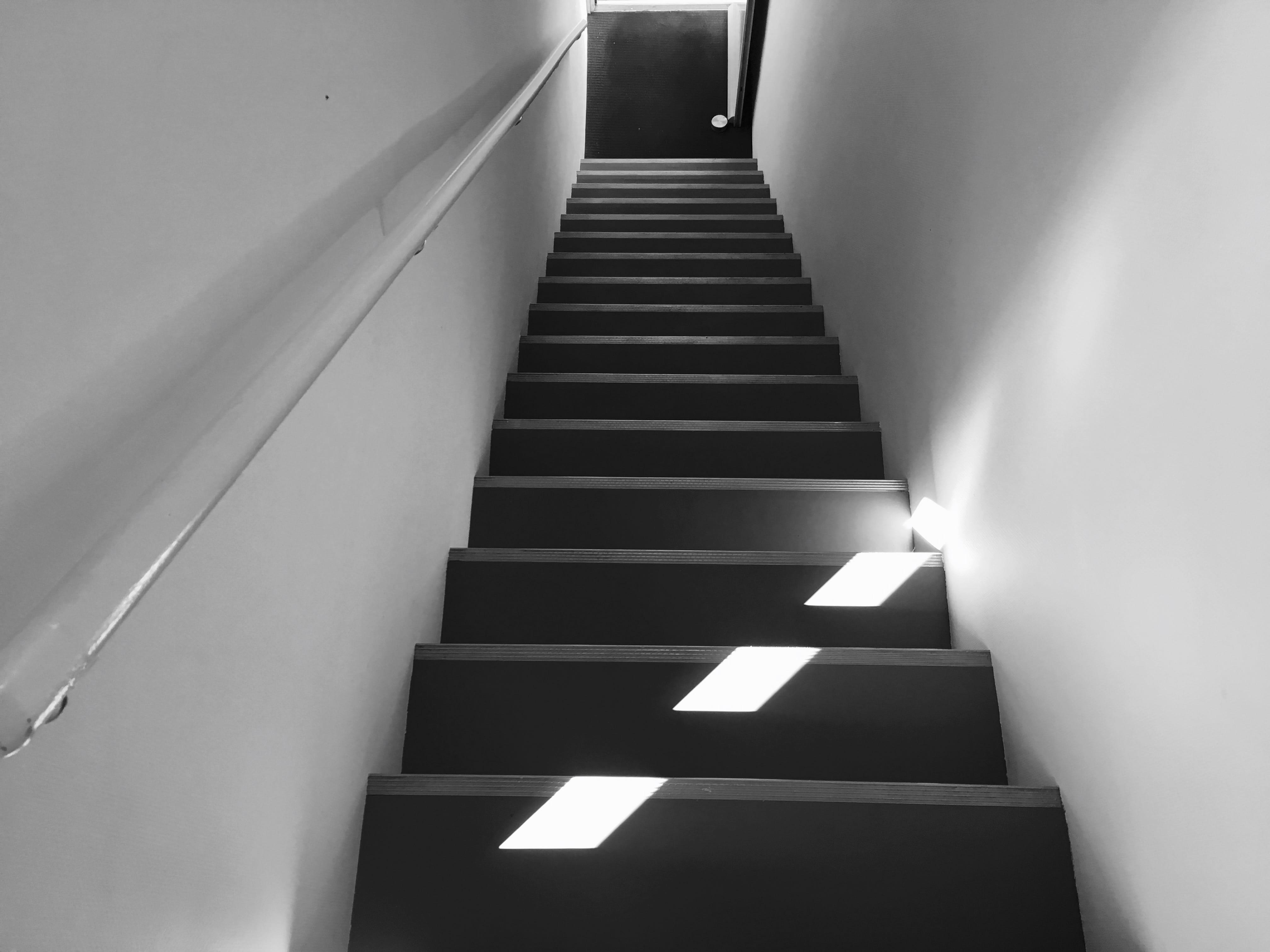 TE-SERIE-STAIRS-IMG_2935.JPG