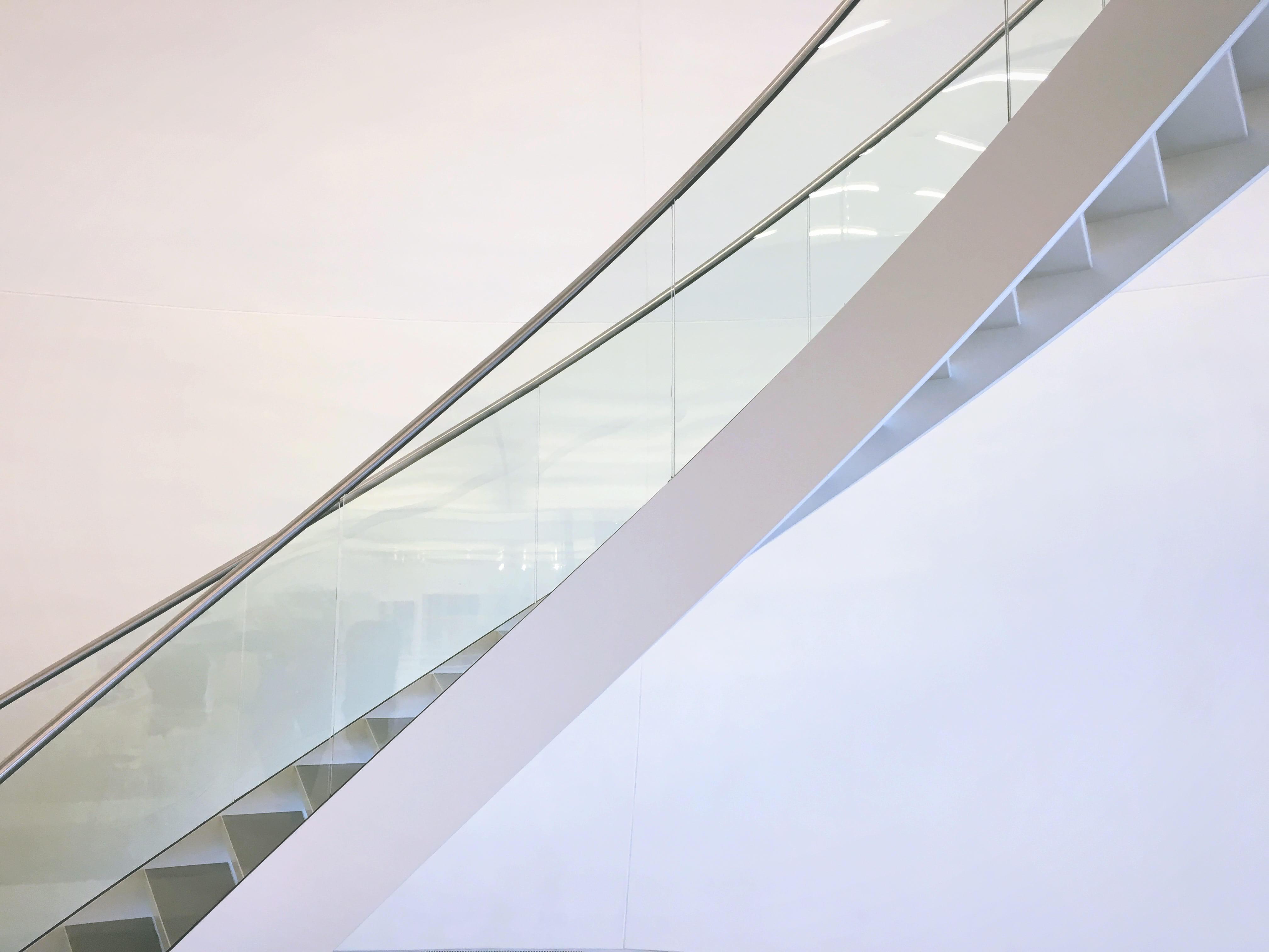 TE-SERIE-STAIRS-IMG_7327.JPG
