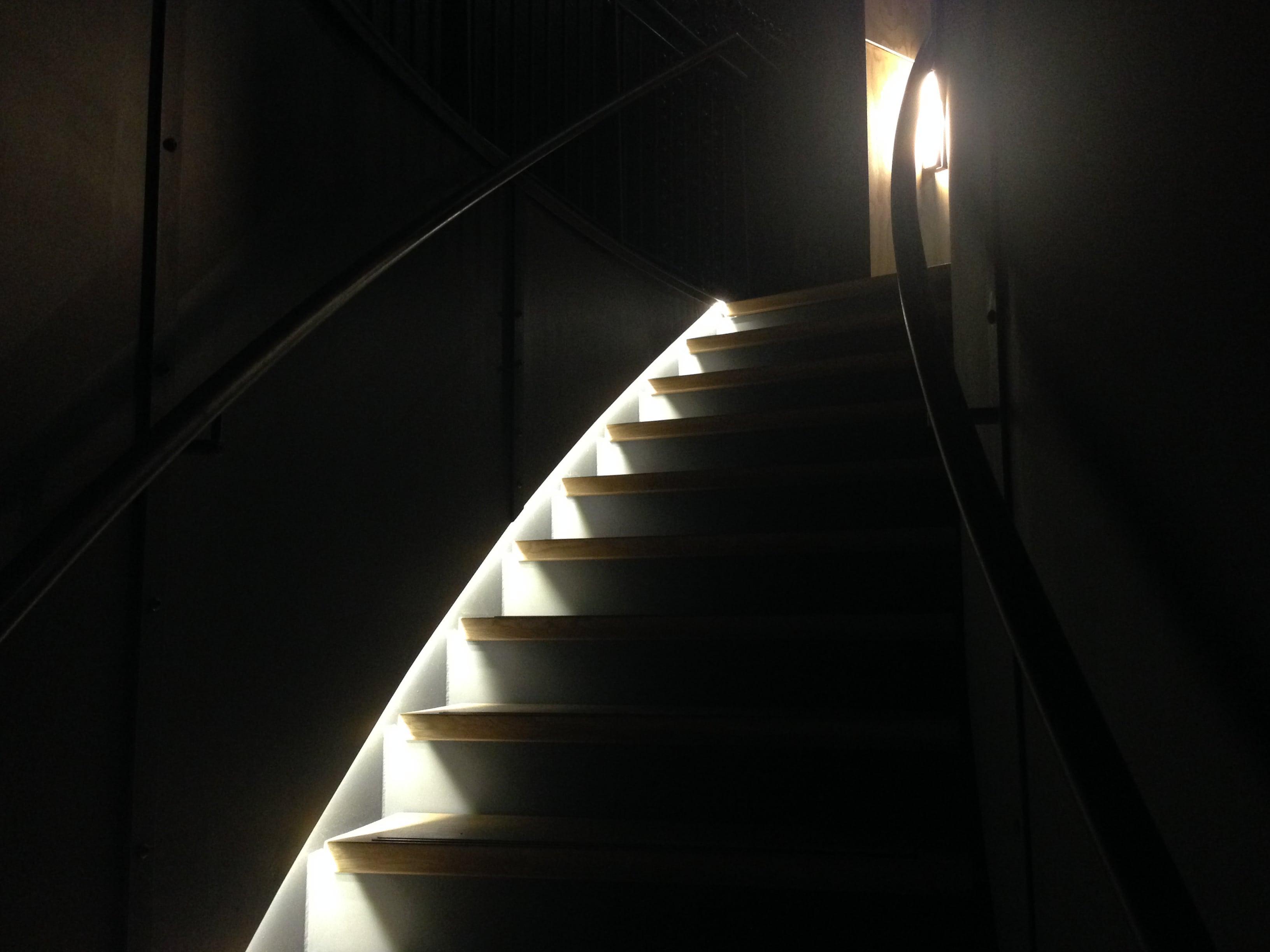 TE-SERIE-STAIRS-IMG_9605.JPG