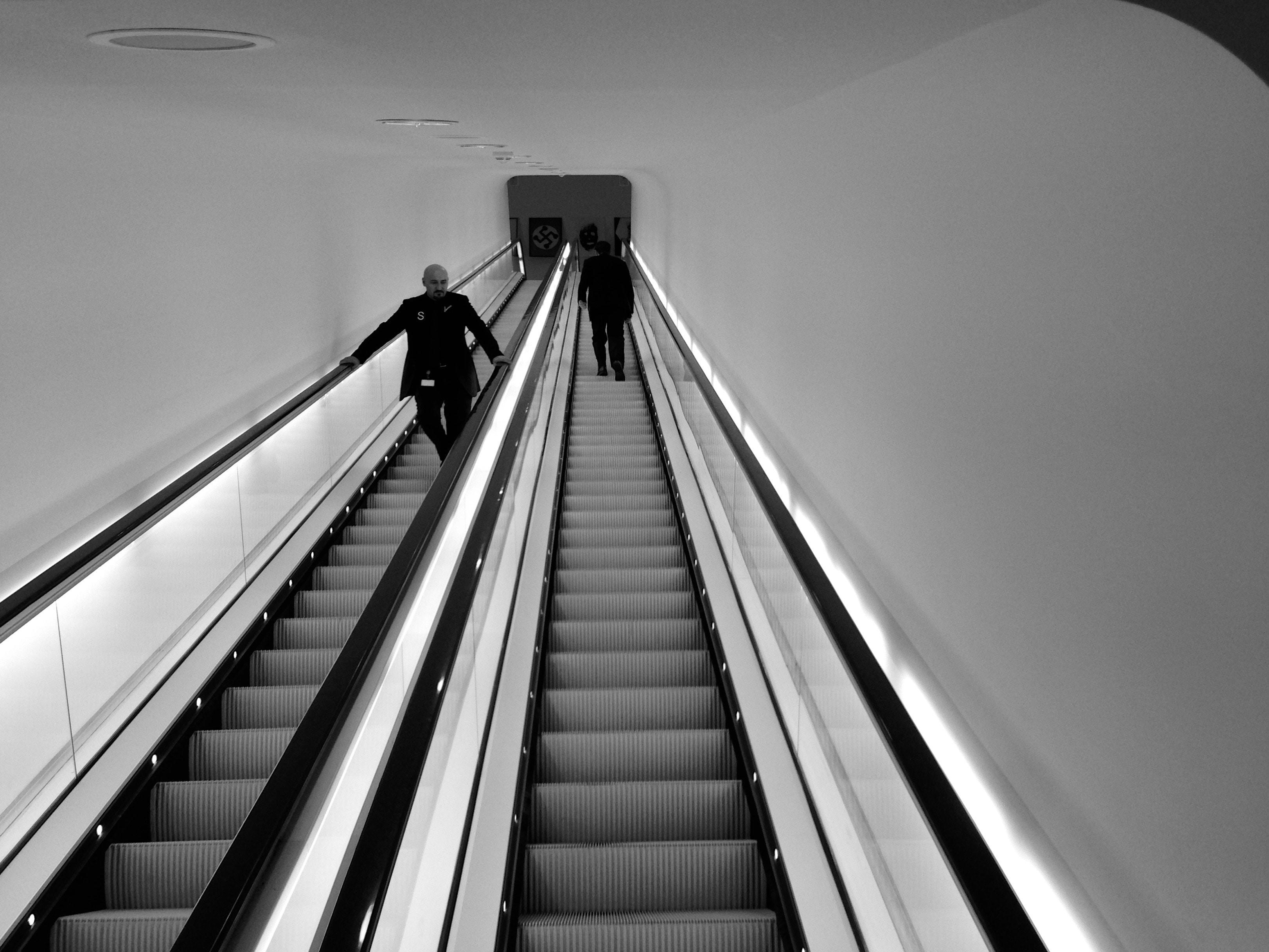 TE-SERIE-STAIRS-IMG_9917.JPG