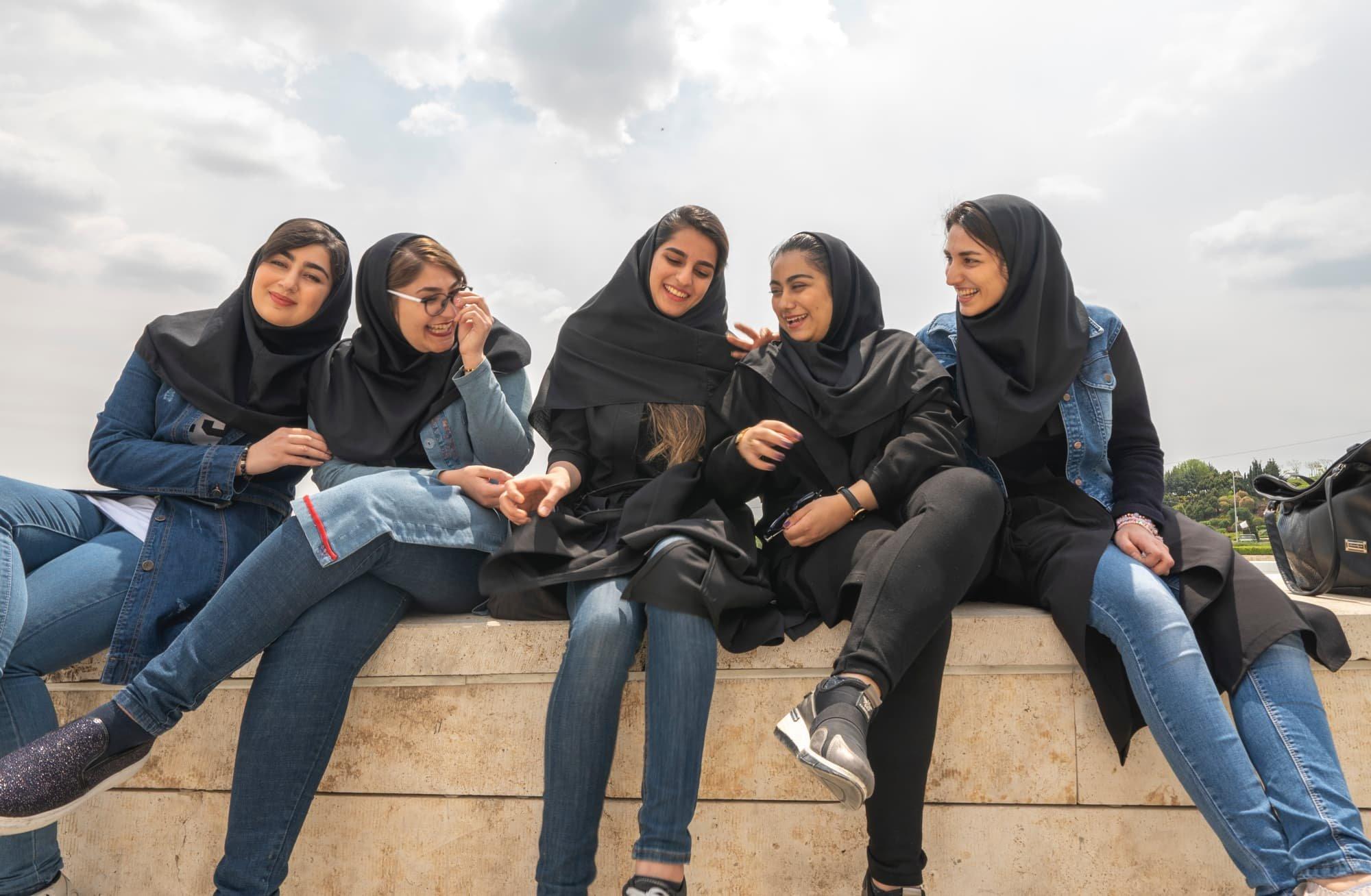 Wim Velema Iran 2019-01.jpg