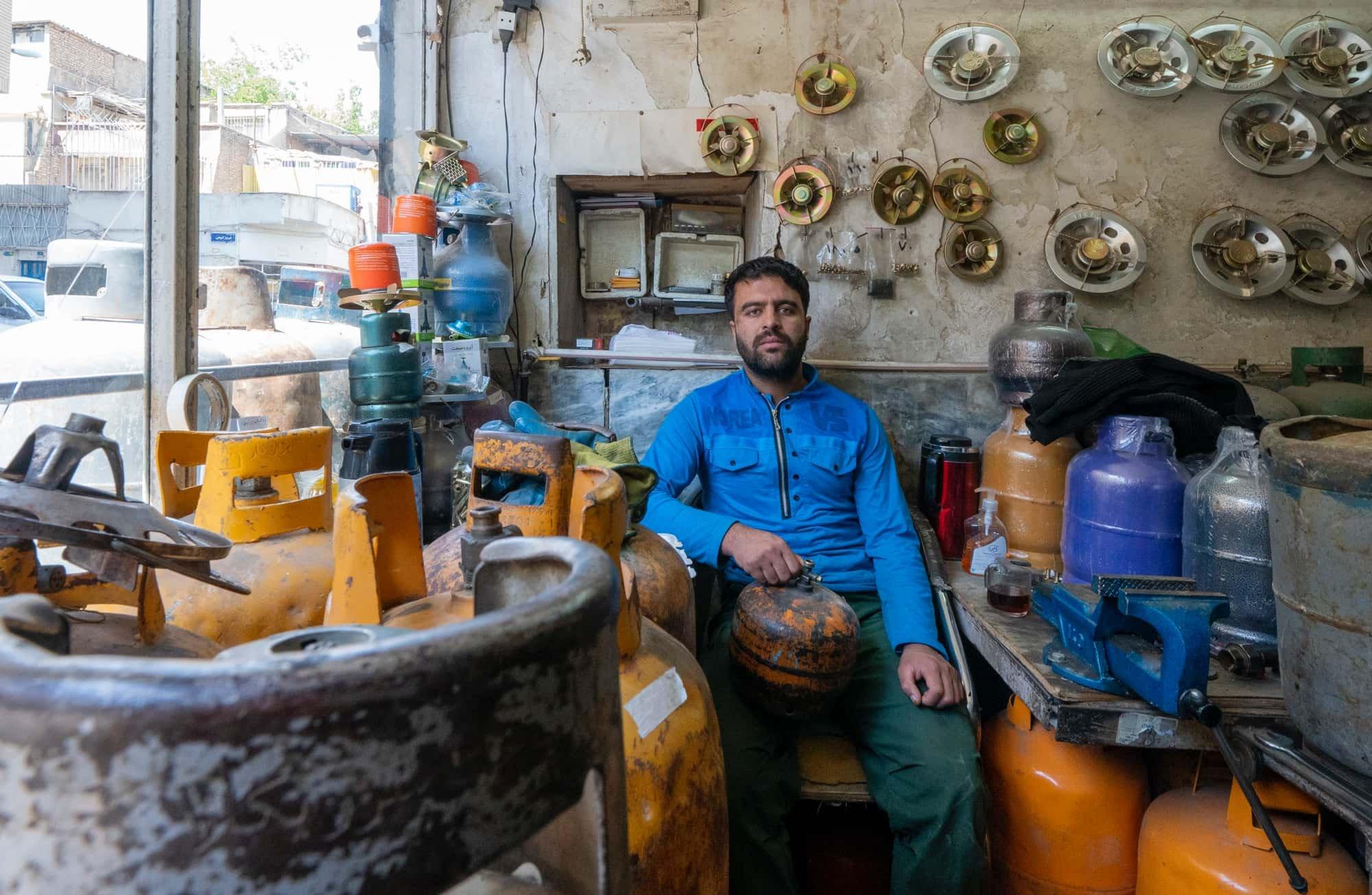 Wim Velema Iran 2019-05.jpg
