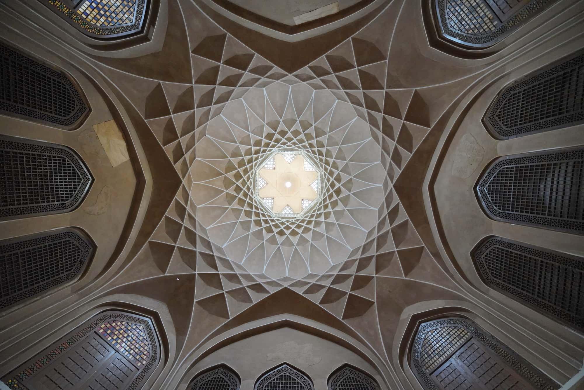 Wim Velema Iran 2019-12.jpg