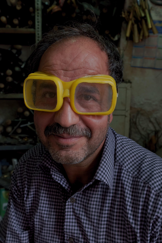 Wim Velema Iran 2019-19.jpg